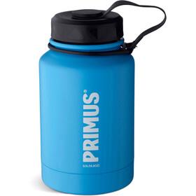 Primus Trail Vacuum Bottle Vacuum 500ml Blue